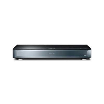 4K Blu-ray Cinema Quality Player with Wi-Fi - DMP-UB900 - Panasonic US