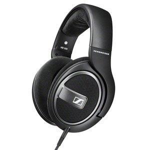 Sennheiser HD 559 - Headphones Around Ear - Powerful Stereo & Superb SoundSe_ico