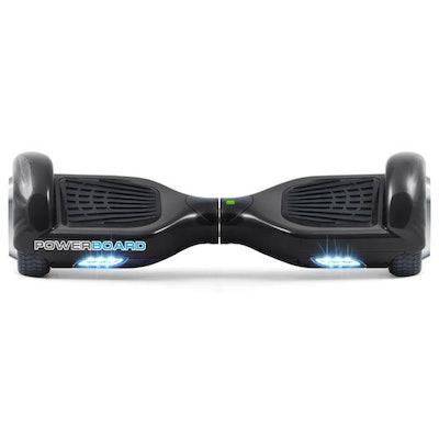 Poweboard/Hoverboard