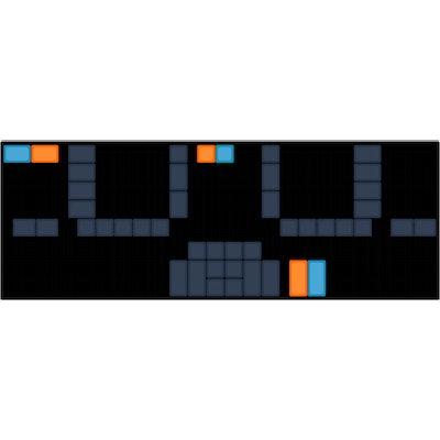 Ergodox/UniGo66 v2