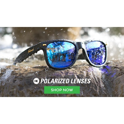 Knockaround | Affordable sunglasses from San Diego