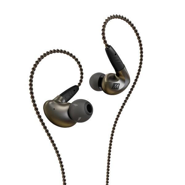 39f5c7709ab mee audio pinnacle p1 Poll | Drop (formerly Massdrop)