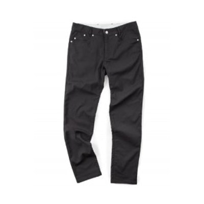 OUTLIER Slim Dungarees