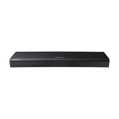UBD-M8500 4K Ultra HD Blu-ray Player Home Theater - UBD-M8500/ZA | Samsung US