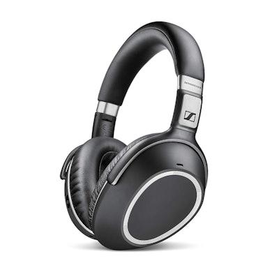 Sennheiser PXC 550 TRAVEL - Wireless Headphone Headset Bluetooth® - Active Noise