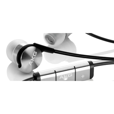 K3003i | 3-Wege-Ohrhörer der Referenzklasse
