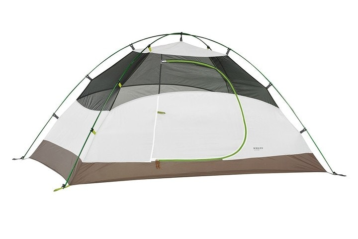 Salida 2 Person Backpacking Tent   Kelty