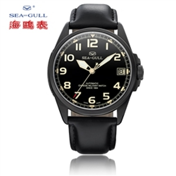 Http Www Seagullwatchstore Com Seagull D813 581 Chinese