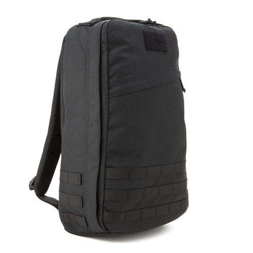 GR1 Rucksack | Best Quality Tactical Backpack | GORUCKarrow-rightarrow-leftchevr