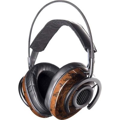 AudioQuest Nighthawk
