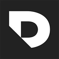 drop.com