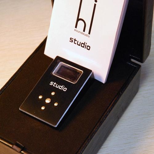 Shop Hi Sound Audio Studio I & Discover Community Reviews at