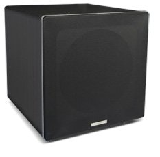 shop cambridge audio sirocco s 90 subwoofer black discover rh massdrop com Cambridge Audio Cxn Cambridge Audio Clock Radio