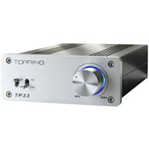 Shop Topping TP 22 TK 2050 TC 2000 TP 2050 Class T Digital Mini