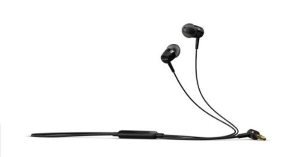 Shop Sony MH 750 Stereo Headset Wired Headsets Retail