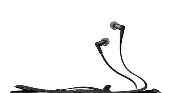 Shop Sony MH 1 C Smart Headset For Sony Xperia S P Arc Arc