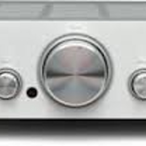 Shop Cambridge Audio Azur 351 A Integrated Amplifier With