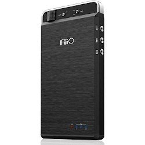 Shop Fii O E 18 KUNLUN Android Phone USB DAC AMP & Discover