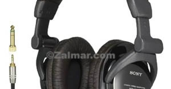 827e1a24b27 Shop Sony MDR V 900 HD Studio Monitor Type Headphones HD Driver & Discover  Community Reviews at Drop