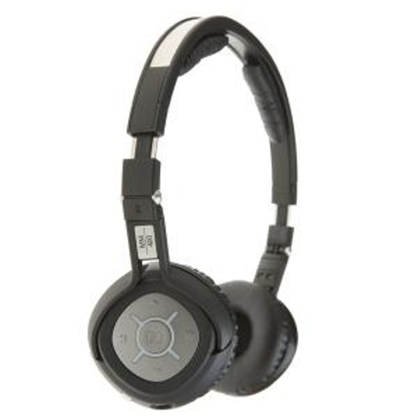 948321c9173 Shop Sennheiser MM 400 Bluetooth & Discover Community Reviews at Drop
