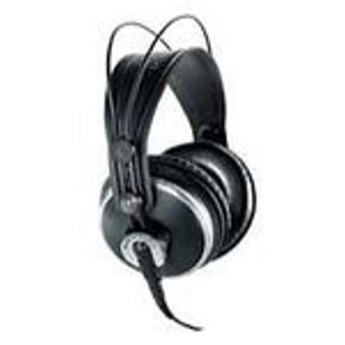 Shop AKG K 401 & Discover Community Reviews at Drop
