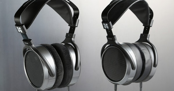 Headphone Modding | Drop (formerly Massdrop)