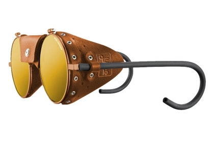 f994c576b7 Shop Julbo Eyewear Sherpa Spectron 3   Discover Community Reviews at ...