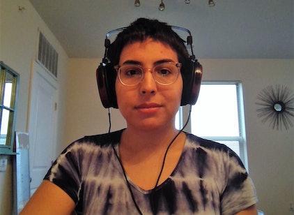Shop Monoprice Headphones Reddit & Discover Community