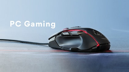 Shop Glorious Pc Gaming Race Keyboard Reddit & Discover Community