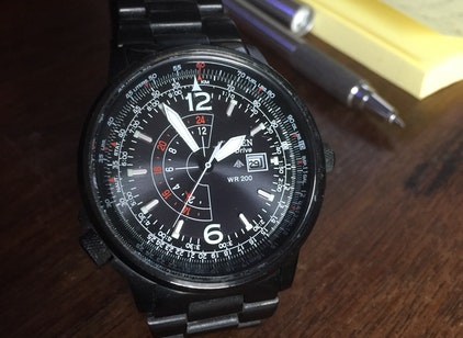 Shop Victorinox Swiss Army Watch Sapphire Crystal