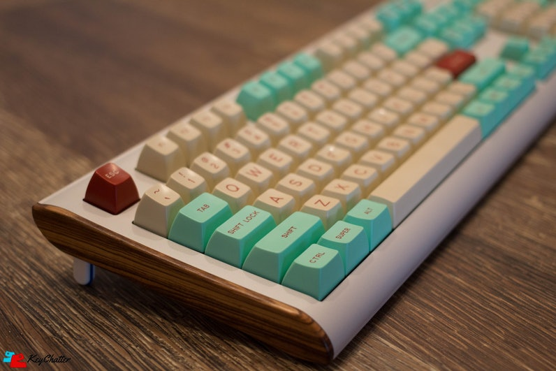 3d57d9beb04 Mechanical Keyboards 101 - An Introduction To The Hobby | Drop ...