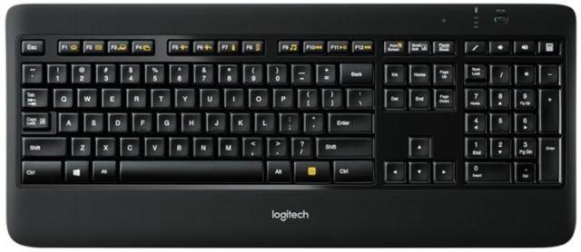 Anyone interested in a Mac layout mechanical keyboard