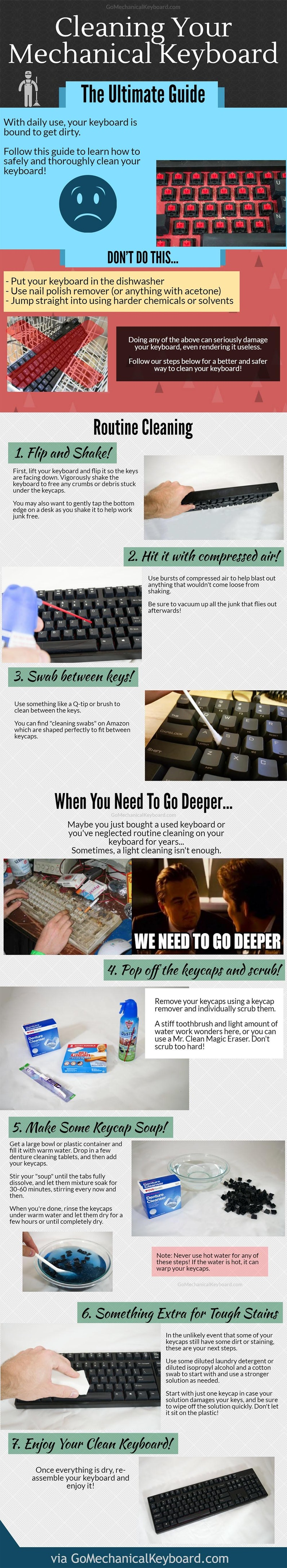 5137c08545f Logitech K800 Wireless Illuminated Keyboard - Best Backlit Keyboard ...
