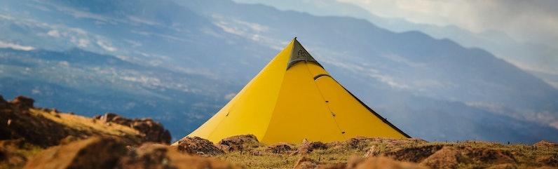 edaf76715 Should Massdrop Partner with My Trail Co?   Drop (formerly Massdrop)