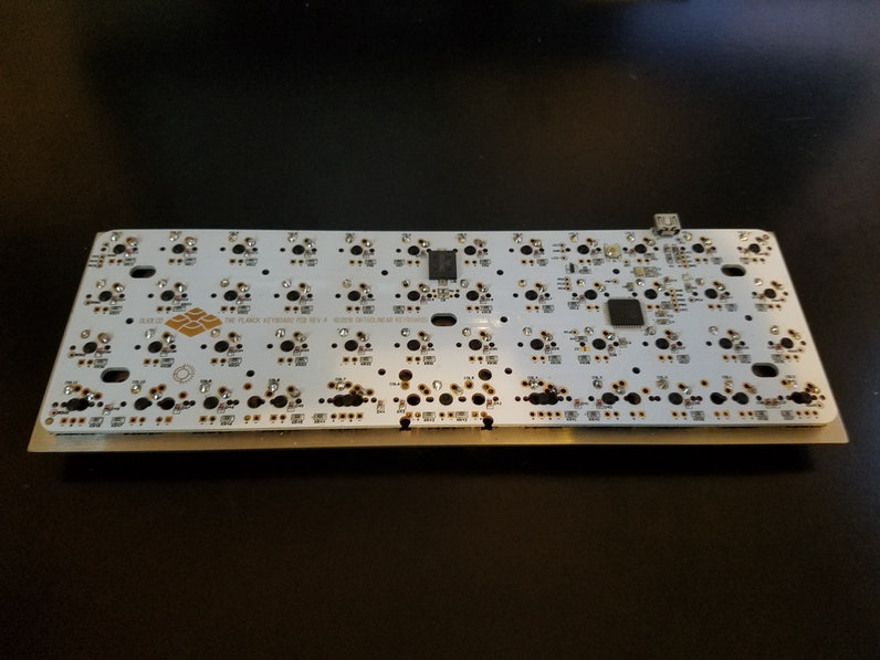 A Quick Guide On Desoldering   Drop (formerly Massdrop)