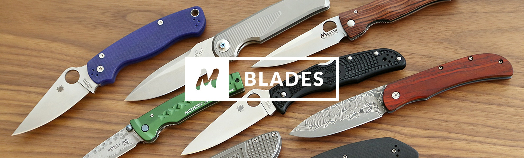 Shop Ontario Bushcraft Field Knife Sale Discover Community Reviews