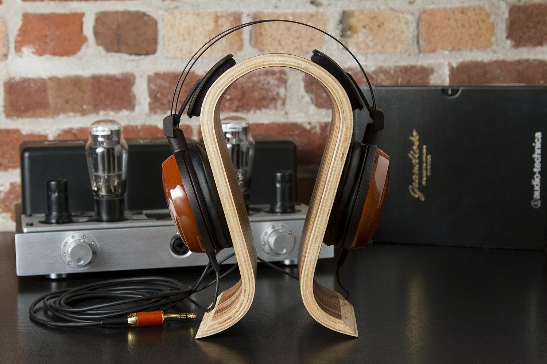 Audio-Technica ATH W1000x