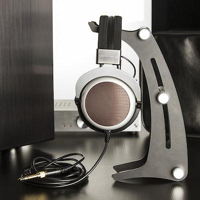 Beyerdynamic T90 Audiophile Headphones - Massdrop