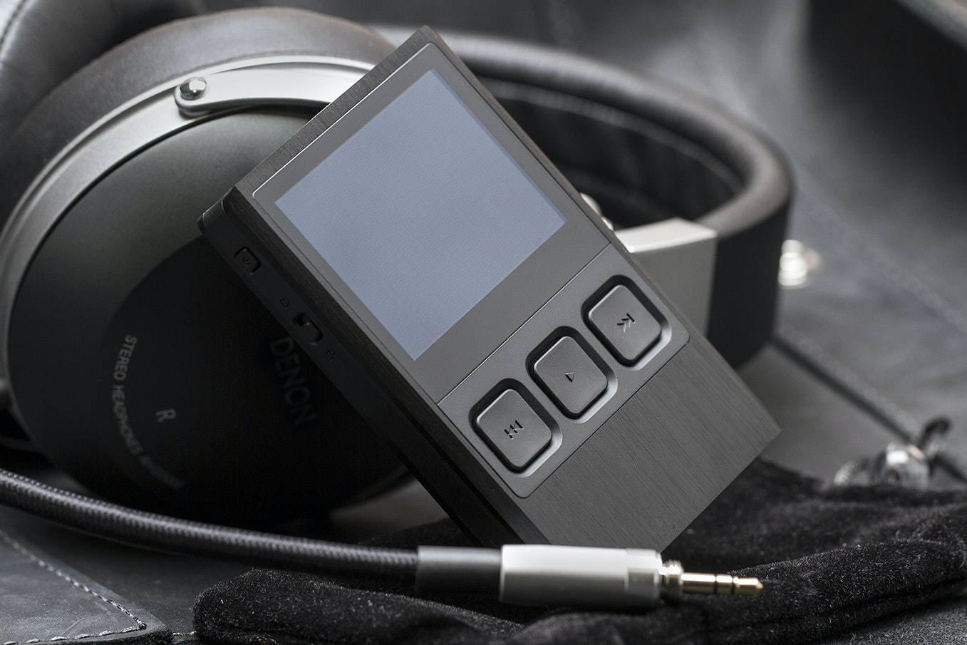 iBasso DX50 Digital Audio Player