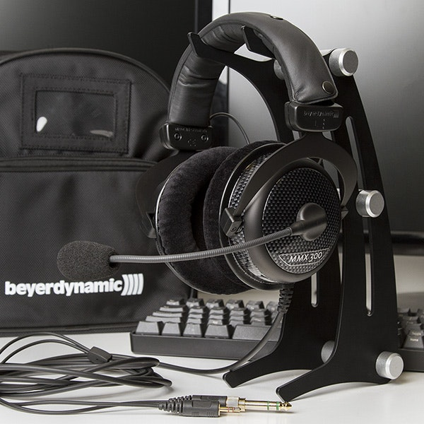 Beyerdynamic MMX300 Pro Gaming Headset