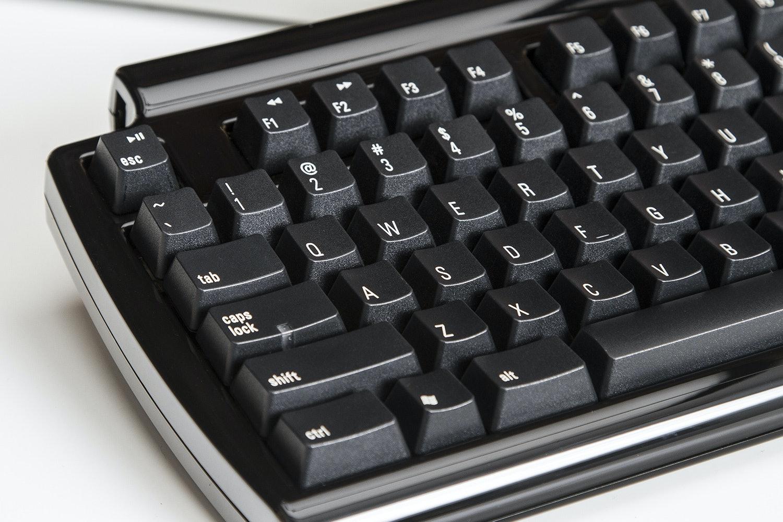 Matias Quiet Pro Keyboard