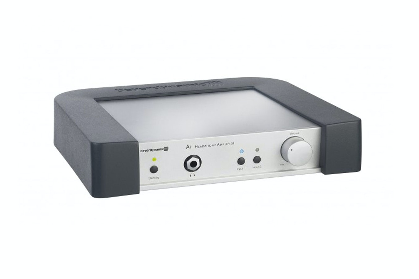 Beyerdynamic A1 Headphone Amplifier