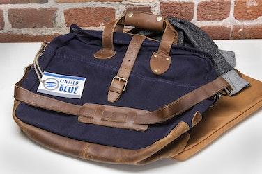 Lakeland Laptop Bag