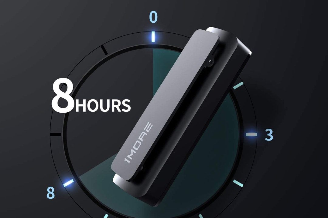 1MORE DH3001B Hi-Res Bluetooth Adapter