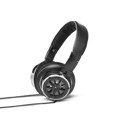 1MORE Triple-Driver Over-Ear Headphones | Price & Reviews | Massdrop