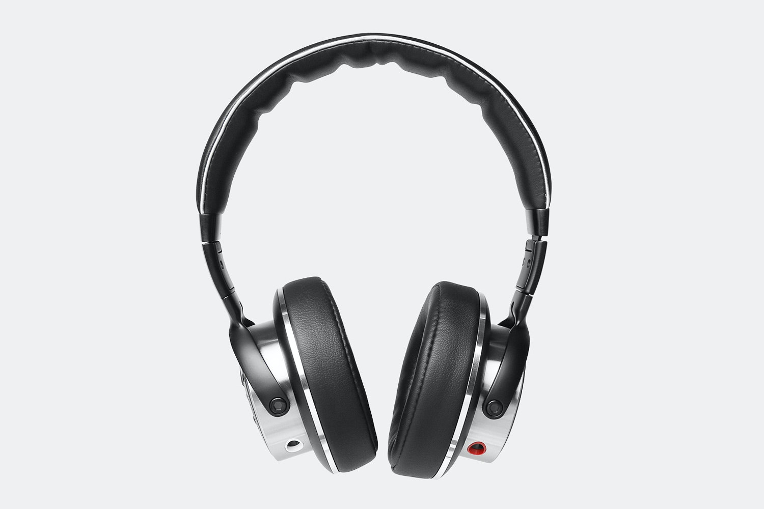 1MORE Triple-Driver Over-Ear Headphones