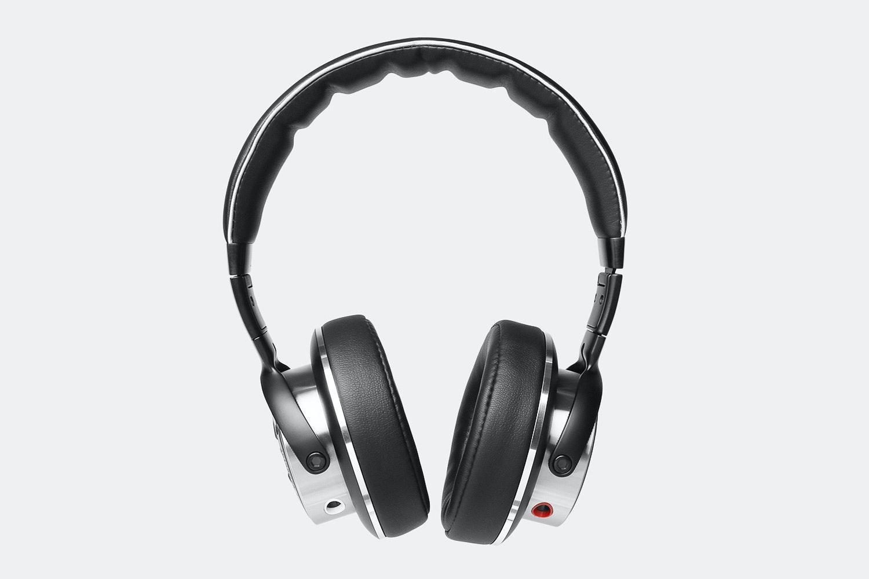 1MORE Triple-Driver Over-Ear Headphones
