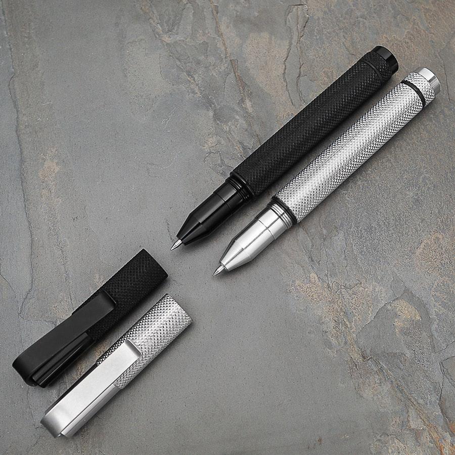 Spiffy Lab 2XL Ballpoint Pen