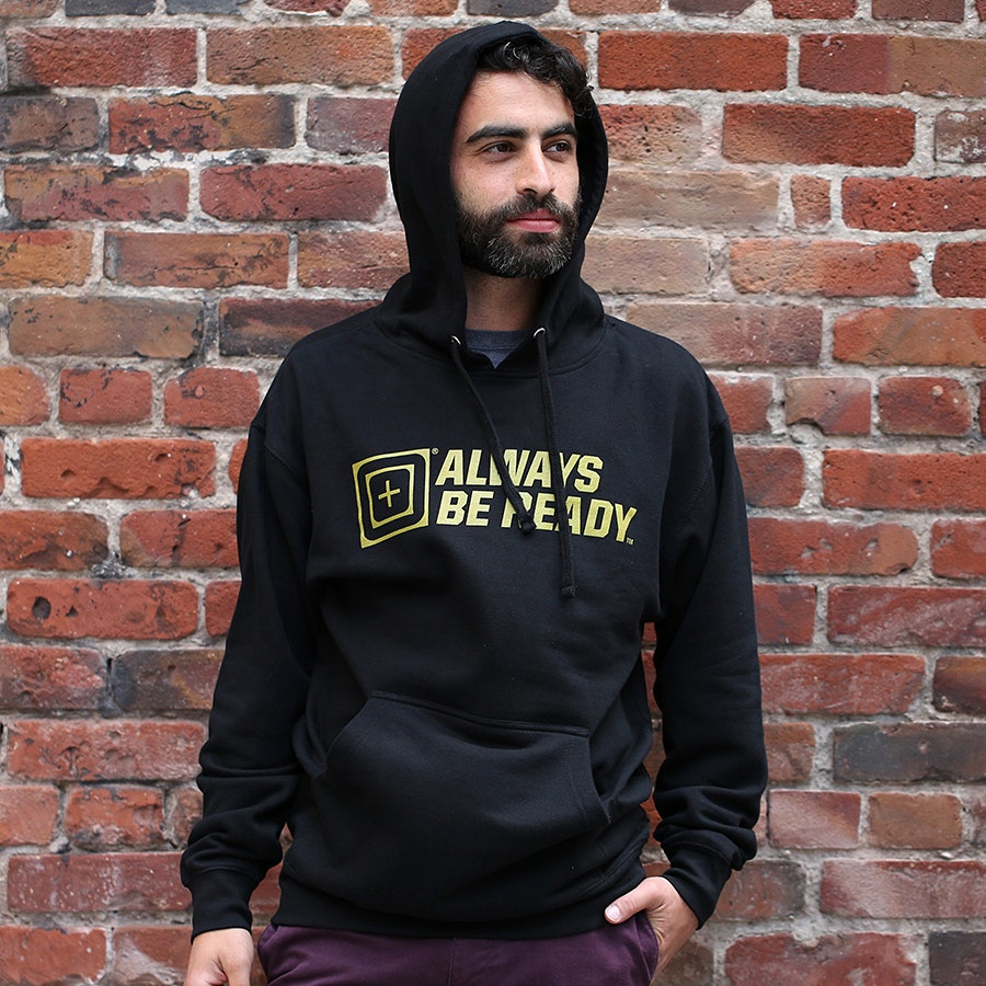 5.11 Tactical - Hoodies