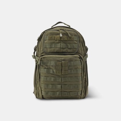 511 Tactical Gear Kit Toiletry Bag